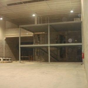 03-construção de pavimentos para laboratorio