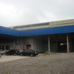04-GARAGEM OSASCO IPOJUCATUR