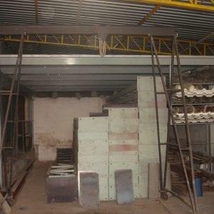 04-area de estocagem para empresas