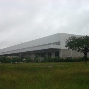 05-GALPÃO GRANDE CENTRO EMPRESARIAL