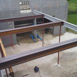 obras-residencias-mural-05