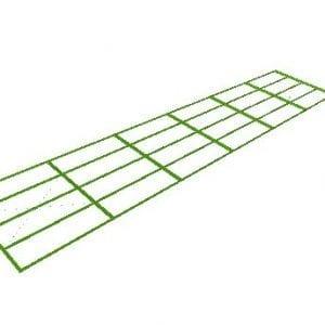Cobertura 6x30-1