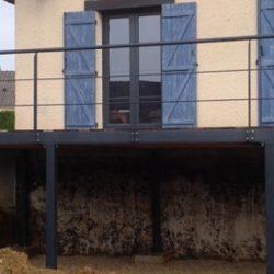 obras-residencias-mural-22