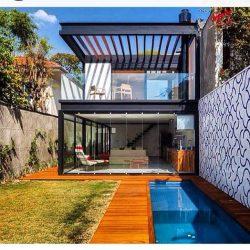 obras-residencias-mural-29