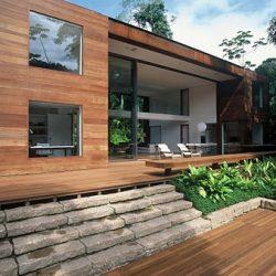 obras-residencias-mural-31