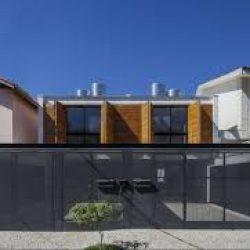 obras-residencias-mural-32
