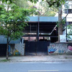 1 - lojas comerciais no morumbi