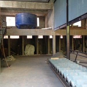 6 - vista interna das lojas