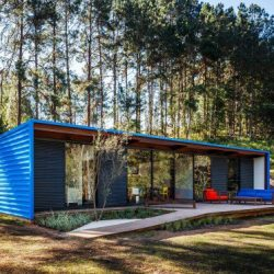 Diseño-de-casa-pequeña-560x373