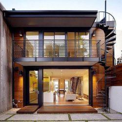 casa metalica feita por profissionais