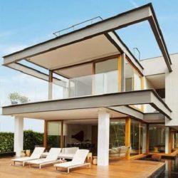 estrutura metalica profissional qualificado