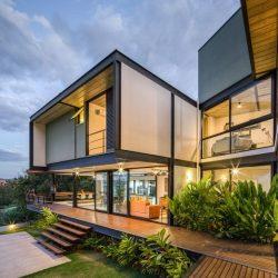 novidades arquitetura metalica