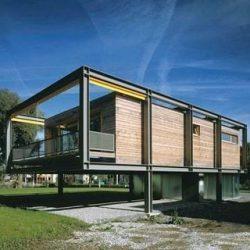 preço projeto estrutural metalico
